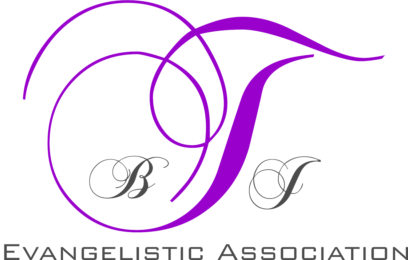TBJ Evangelistic Association